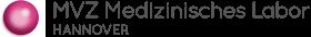 MVZ Medizinisches Labor Hannover GmbH